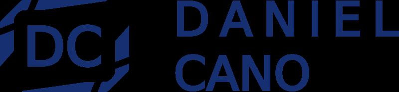 Daniel Cano